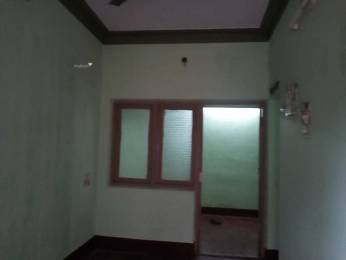 900 sqft, 1 bhk IndependentHouse in Builder Project Kuvempunagar, Mysore at Rs. 5500