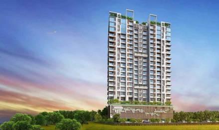 1200 sqft, 2 bhk Apartment in Builder Project Mahim West, Mumbai at Rs. 3.4500 Cr