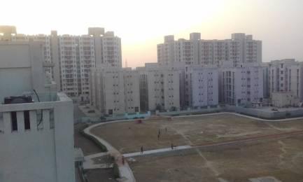 300 sqft, 1 bhk Apartment in DDA Janta Flats Narela, Delhi at Rs. 4500