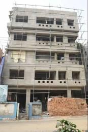 1346 sqft, 3 bhk Apartment in Builder ShreeKrishna Residency Bansdroni, Kolkata at Rs. 68.6460 Lacs
