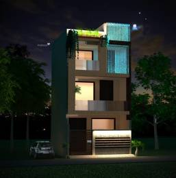 2250 sqft, 4 bhk IndependentHouse in Builder Project Sector 2, Panchkula at Rs. 2.1000 Cr