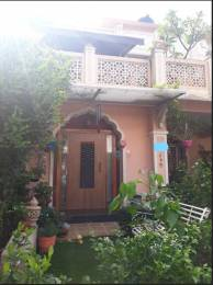 2300 sqft, 3 bhk Villa in Kolte Patil Pink City Wakad, Pune at Rs. 40000