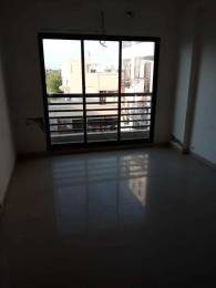 1125 sqft, 2 bhk Apartment in Khyati Greenera Chandkheda, Ahmedabad at Rs. 34.8750 Lacs