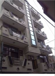 1100 sqft, 3 bhk BuilderFloor in Builder Project Geeta Colony, Delhi at Rs. 78.0000 Lacs