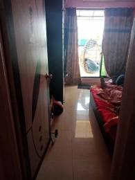 660 sqft, 1 bhk Apartment in Mahajan Gurudev Apartment Badlapur West, Mumbai at Rs. 25.0000 Lacs