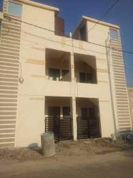 750 sqft, 1 bhk IndependentHouse in Builder Project Limbodi, Indore at Rs. 7000