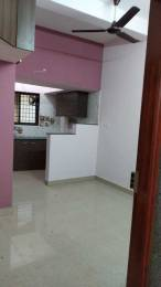 750 sqft, 1 bhk BuilderFloor in Builder Project Kammanahalli, Bangalore at Rs. 11000