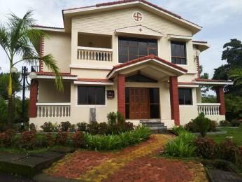 1841 sqft, 3 bhk Villa in Builder palm villege Murbad, Mumbai at Rs. 89.0000 Lacs