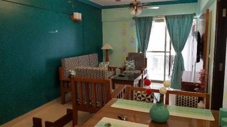 950 sqft, 2 bhk Apartment in Ozone Urbana Aqua Devanahalli, Bangalore at Rs. 30000