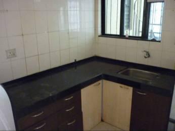 1100 sqft, 2 bhk Apartment in BramhaCorp Majestic Kondhwa, Pune at Rs. 18000