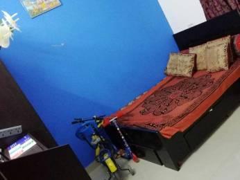 855 sqft, 2 bhk Apartment in Ashirwaadh Sai Ashirwadh Paradise Block I Hosa Road, Bangalore at Rs. 40.0000 Lacs