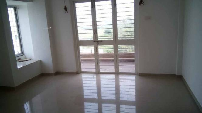 1200 sqft, 2 bhk Apartment in Builder dream aapt Sykes Extension, Kolhapur at Rs. 12000