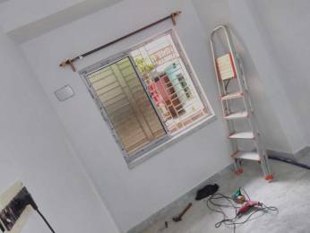 290 sqft, 1 bhk Apartment in Builder Project Purba Sinthee Road, Kolkata at Rs. 4700