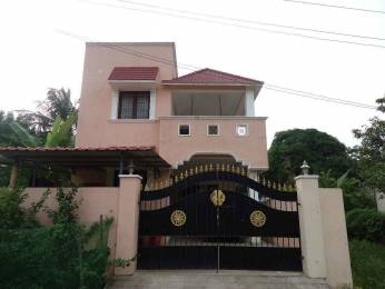 2000 sqft, 3 bhk IndependentHouse in Builder Project Porur, Chennai at Rs. 25000