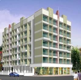 665 sqft, 1 bhk Apartment in Dolly Neel Sagar Ulwe, Mumbai at Rs. 45.0000 Lacs