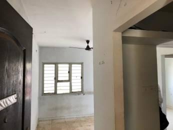 420 sqft, 1 bhk Apartment in Naiknavare Dwarka Chakan, Pune at Rs. 12.7500 Lacs
