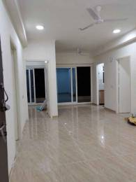 1300 sqft, 3 bhk Apartment in Gaursons Atulyam Omicron, Greater Noida at Rs. 10000
