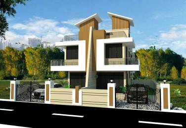 1670 sqft, 2 bhk IndependentHouse in Builder Project Varsoli, Pune at Rs. 1.2500 Cr