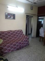 1100 sqft, 2 bhk Apartment in Gigeo Construction Mayur Palace Trimurti Nagar, Nagpur at Rs. 35.0000 Lacs