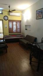 1600 sqft, 1 bhk IndependentHouse in Builder Project Sector 35D, Chandigarh at Rs. 21000