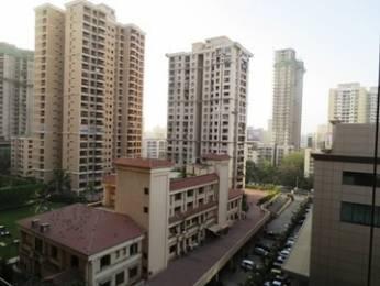 2400 sqft, 4 bhk Apartment in Raheja Classique Andheri West, Mumbai at Rs. 7.7500 Cr