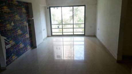 1800 sqft, 4 bhk Apartment in DLH Sorrento Andheri West, Mumbai at Rs. 3.8500 Cr