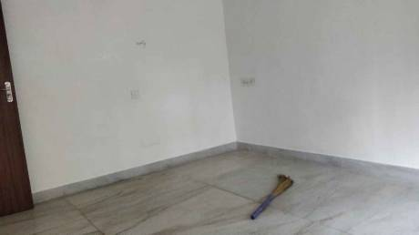 840 sqft, 2 bhk Apartment in Builder Project Andheri West, Mumbai at Rs. 2.1000 Cr