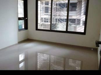 1100 sqft, 2 bhk Apartment in Builder Project Andheri West, Mumbai at Rs. 2.5000 Cr