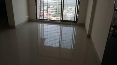 481 sqft, 1 bhk Apartment in Sethia Sethia Sea View C And D Wing Goregaon West, Mumbai at Rs. 95.0000 Lacs
