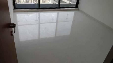2000 sqft, 3 bhk Apartment in Rustomjee Elita Andheri West, Mumbai at Rs. 5.9000 Cr