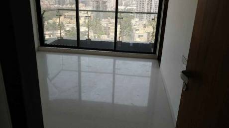 2000 sqft, 3 bhk Apartment in Rustomjee Elita Andheri West, Mumbai at Rs. 6.7000 Cr