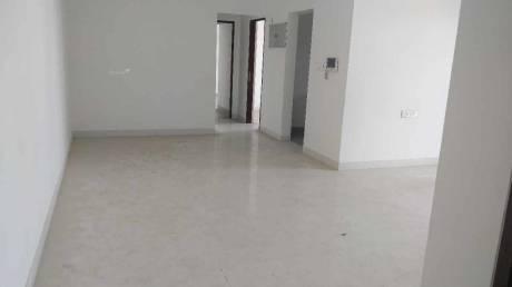 3100 sqft, 4 bhk Apartment in Rustomjee Elita Andheri West, Mumbai at Rs. 8.5000 Cr