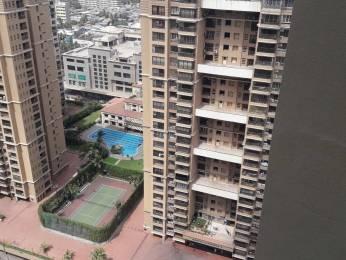 1850 sqft, 3 bhk Apartment in Raheja Classique Andheri West, Mumbai at Rs. 6.3500 Cr
