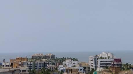 2312 sqft, 4 bhk Apartment in Kabra Metro One Wing A and B of Pratap CHSL Andheri West, Mumbai at Rs. 7.4900 Cr