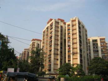 1550 sqft, 3 bhk Apartment in Mahesh Indra Darshan Andheri West, Mumbai at Rs. 4.2500 Cr