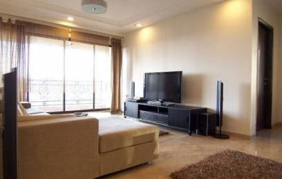 2250 sqft, 3 bhk Apartment in Builder gulmohar juhu ns 9road Juhu, Mumbai at Rs. 8.5000 Cr