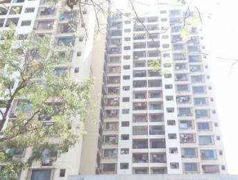 1350 sqft, 3 bhk BuilderFloor in Builder Project Andheri West, Mumbai at Rs. 2.4500 Cr