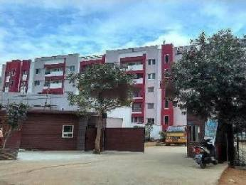 1384 sqft, 3 bhk Apartment in DS Sprinkles Sarjapur Road Post Railway Crossing, Bangalore at Rs. 50.0000 Lacs