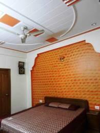 2000 sqft, 4 bhk BuilderFloor in Property NCR Indirapuram Builder Floors Indirapuram, Ghaziabad at Rs. 1.2000 Cr