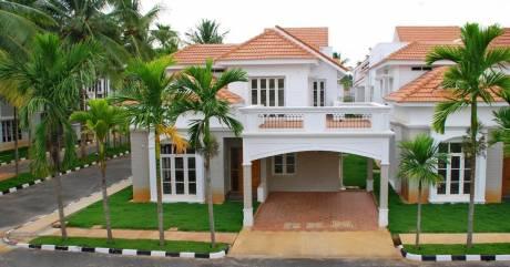 3500 sqft, 3 bhk Villa in Prasiddhi Cloud 9 Bommasandra, Bangalore at Rs. 30000