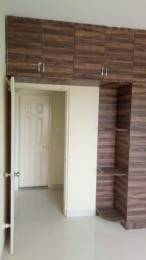 1128 sqft, 2 bhk Apartment in SLV Spandana Begur, Bangalore at Rs. 16000