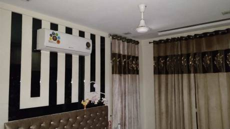 1960 sqft, 3 bhk Apartment in SBP Southcity VIP Rd, Zirakpur at Rs. 53.0000 Lacs