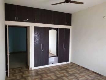 1500 sqft, 3 bhk Apartment in Surya Varati Estcon Pvt Ltd Sukanti Devi Enclave Patrapada, Bhubaneswar at Rs. 12000