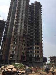 1115 sqft, 2 bhk Apartment in DSD Novena Green Techzone 4, Greater Noida at Rs. 41.0000 Lacs