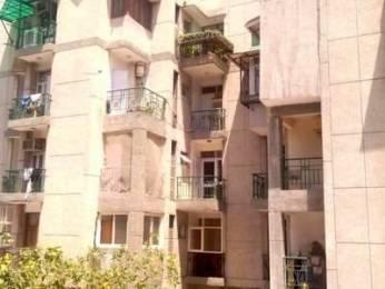 1216 sqft, 3 bhk Apartment in Builder JALVAYU VIHAR Sector 21, Noida at Rs. 17500