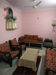 1150 sqft, 2 bhk Apartment in Reputed JR Arcade Kalyan Nagar, Bangalore at Rs. 39.5000 Lacs