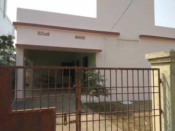 2420 sqft, 4 bhk IndependentHouse in Builder Project CDA Sector 8, Cuttack at Rs. 1.5000 Cr