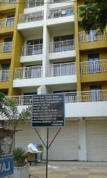 940 sqft, 2 bhk Apartment in Vaishnavi Heights Kalyan West, Mumbai at Rs. 13000