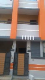 1800 sqft, 2 bhk Apartment in Builder Dennys gardens mattuthavani Mattuthavani, Madurai at Rs. 18000