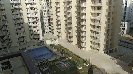 820 sqft, 2 bhk Apartment in Krish Aura Sector 18 Bhiwadi, Bhiwadi at Rs. 22.0000 Lacs